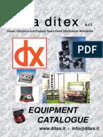 tools_equipment_catalogue_2005.pdf