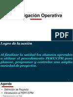 Investigacion_Operativa_PERT