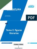 ASM-LITE-DIRIGIDAS-SEMANA 2.pptx