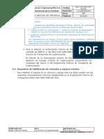 Requisitos de habilitación de vehículos y equipos móviles MNU-CJM--30-31.pdf