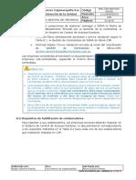 Requisitos de habilitación de colaboradores MNU-CJM--23-30.pdf