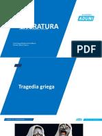 SSM-LITE-DIRIGIDAS-SEMANA 2.pptx