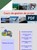 Cours de gestion de projet.ppt