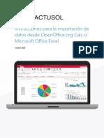 FACTUSOL_Importacion_Excel_Calc