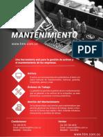 Brochure_digital_2019-05-07