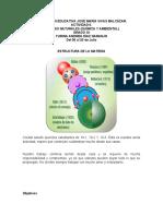 Quimica y ambiental 10 actividad 6