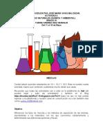 Quimica_y_ambiental_10_actividad_4_k9wqe48