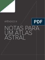 PreviewABA.pdf