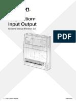 PSIO Systems Manual (R32).pdf