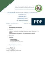 Informe medidas de presion completo.docx