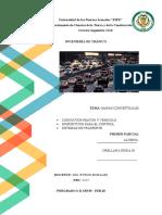 ORELLANA ERIKA - MAPAS CONCEPTUALES.docx