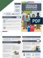 Cedula+de+identidad+para+personas+extranjeras+2019+