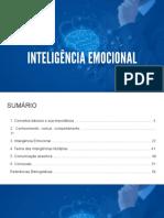 apostila-inteligencia-emocional