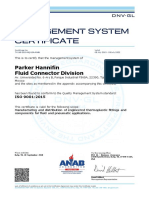 ISO 9001 2015 FCG FSC  Tijuana MX.pdf