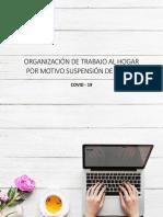 SATURNO_DOC_TEC.pdf