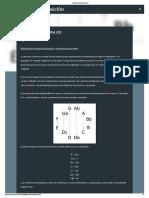 ARMONIA NEGATIVA (II).pdf