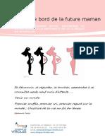 Livret_de_bord_de_la_future_maman_juillet2016