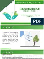 CLASE 4 BIOCLIMATICA.pptx