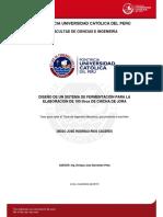 RIOS_DIEGO_DISEÑO_SISTEMA_FERMENTACION_ELABORACION_100_LITROS_CHICHA_JORA