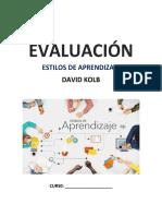 EVALUACIÓN ESTILOS DE APRENDIZAJE.docx