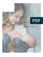 Brief_Taller_Nutricion_neonatal