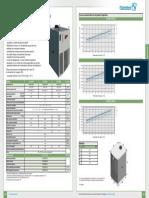 cc6401_6501_6601_es.pdf
