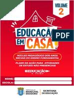 APOSTILA  5º ANO revisado.PDF