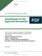 B1&B2 amendments 2019.pdf