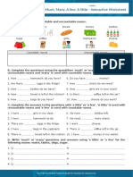much-many-a-few-a-little-interactive-worksheet