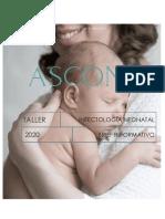 Brief_Taller_Infectologia_Neonatal