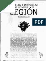 angeles-y-demonios-su-nombre-es-legion.pdf