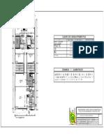 HEBERT  RODRIGUEZ PDF DISTRIBUCION inst. electricas-Model.pdf