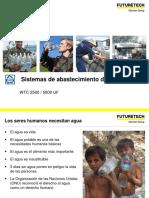 2013-08-06 Presentación (ES) WTC 2500-5000 UF.pdf