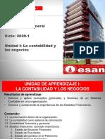 CG-UNIDAD 1-SEMANA 1-2020-1.pdf