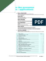 333841942-technique-de-l-ingenieur.pdf