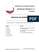 it_12_3a_ed_versao.pdf