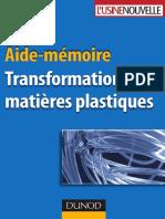 321712628-Feuilletage-pdf.pdf