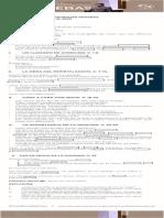 2020-05-31. Celular- Preparación para enfrentar pruebas cel sin respuestas (2)