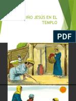EL NIÑO JESÚS EN EL TEMPLO.pptx