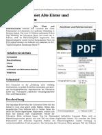 Naturschutzgebiet.txt
