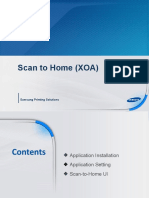 Scan_To_Home_Manual_v2_2FX30-96001