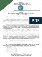 Ordin 2 DSU.pdf