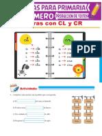 Palabras-con-CL-y-CR-para-Primer-Grado-de-Primaria