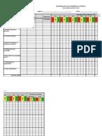Pasos-PEMC-19-20