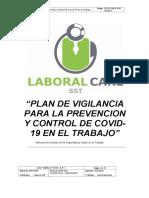 PLAN DE VIGILANCIA LC SST (4).docx