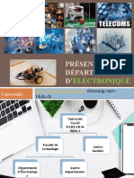 présentation_département_électronique[1]