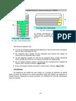 Unidade 3.3 - Instrumentação de Controle.pdf