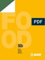 brochura-food.pdf