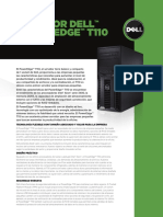 poweredge_t110_specsheet_es