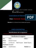 clase1introduccinov-121119222748-phpapp02.pdf